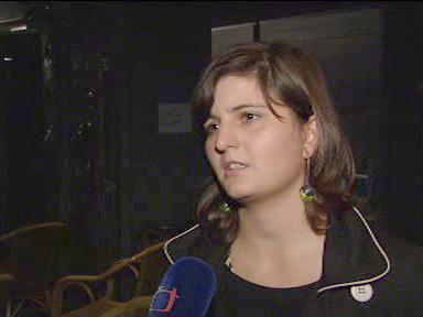 Zuzana Kirchnerová