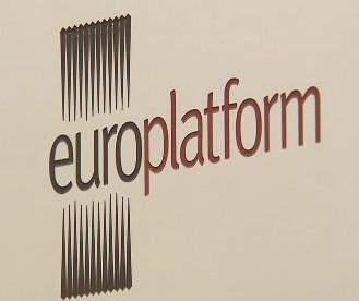 Gregerovo sdružení Europlatform