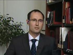 Břetislav Dančák