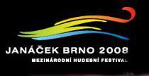 Brněnský festival Leoše Janáčka