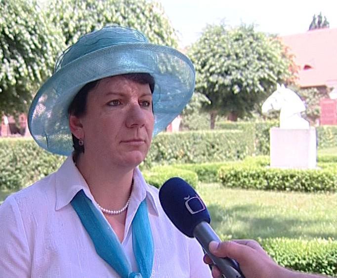 Lenka Gotthardová
