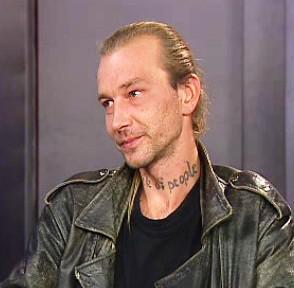 René Plášil