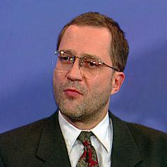 Jiří Srstka