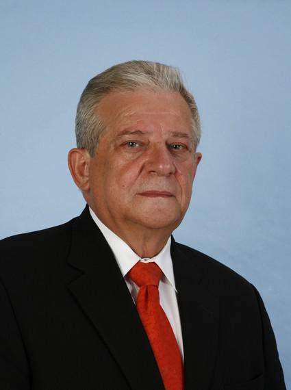 Eduard Matykiewicz