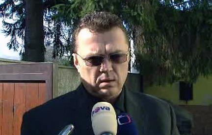 Jan Kočka