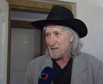 Juraj Jakubisko