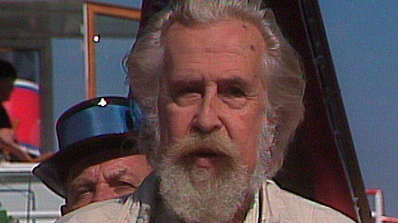 Zdeněk Podskalský