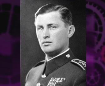 Josef Mašín starší