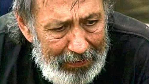 Óscar Tulio Lizcano