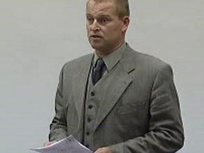 Petr Lakomý