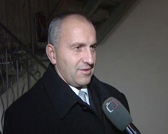 Miroslav Charvát
