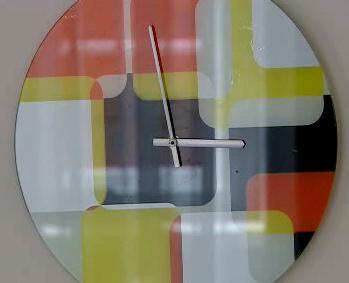 Design podle Maxima Velčovského