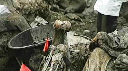Masakr v Kosovu