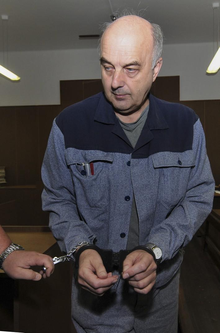 Ivo Svoboda