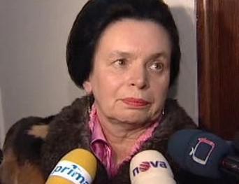 Barbora Snopková