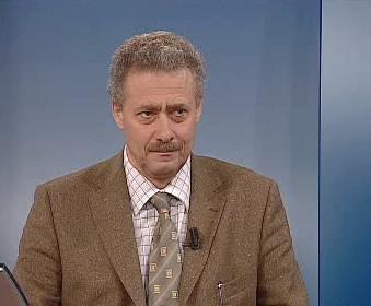 Karel Štícha
