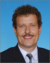 Helmut Dohnálek