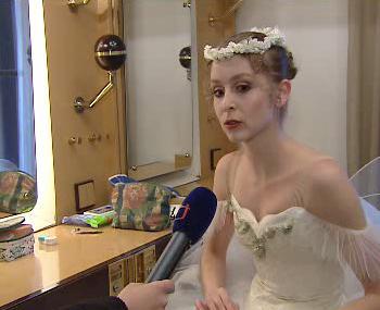 Adéla Pollertová