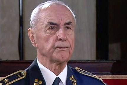 Stanislav Hlučka
