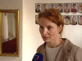 Ingeborg Žádná