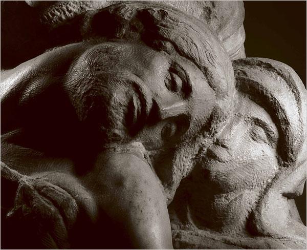 Michelangelo: La Dotta Mano