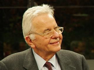 Nicola Cabbibo