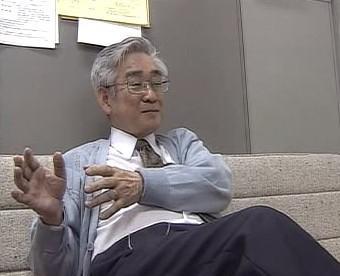 Tošihide Masukawa