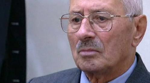 Gino Masetti
