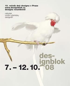 Designblok 08