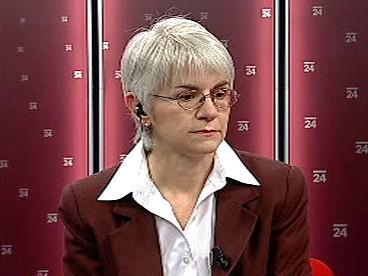 Mary-Leigh Dowlingová