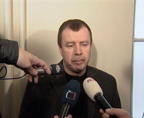 Vratislav Kutal