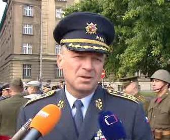 Vlastimil Picek