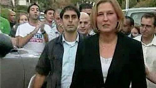 Cipi Livniová