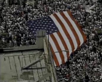 Den bez přistěhovalců