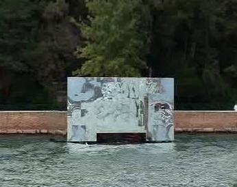 La Bienale di Venezia 2008