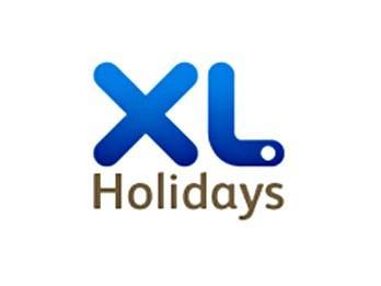 CK XL