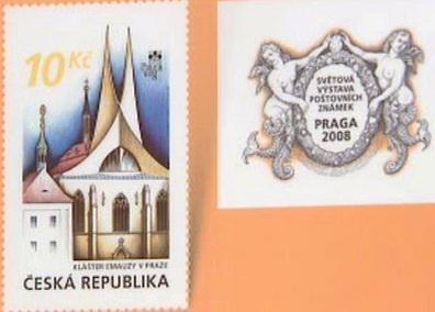 Praga 2008