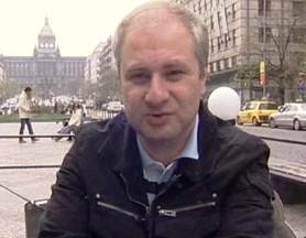 Magomed Jevlojev