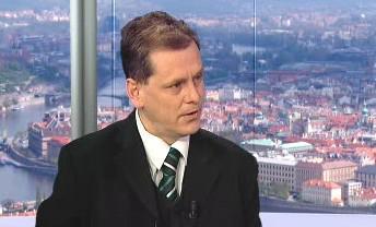 Jan Schwippel