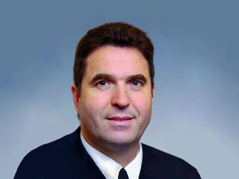 Vlastimil Sehnal