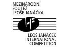 Mezinárodní soutěž Leoše Janáčka