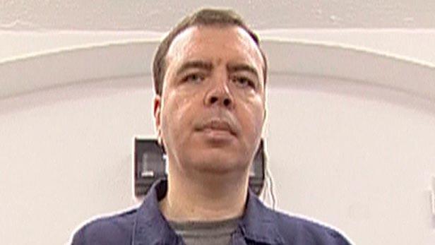Zdeněk Vocásek