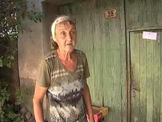 Zdeňka Grohmanová