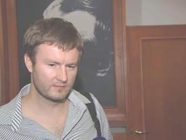 Juraj Lehotský