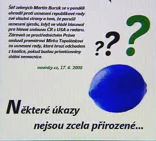 Plakát o Martinu Bursíkovi