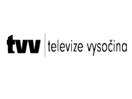 Televize Vysočina