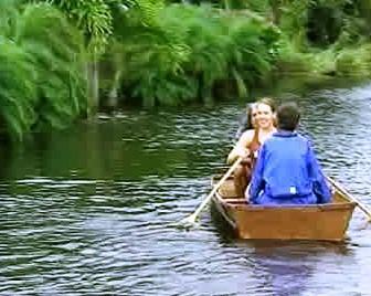 Záplavy na Floridě