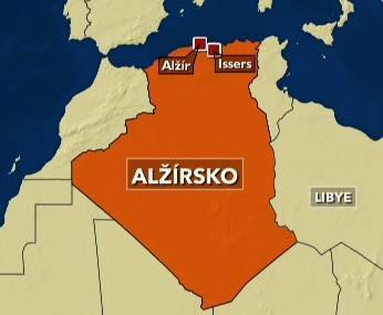 Teroristický útok v Issersu