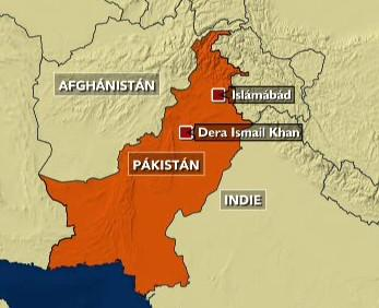 Talibanci zaútočili na spojeneckou základnu