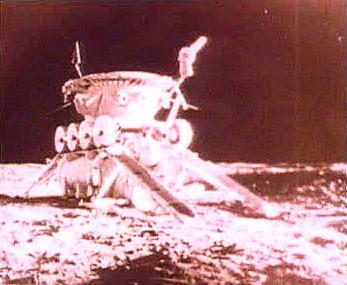 Sonda Veněra 7